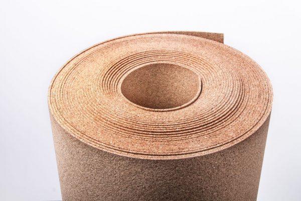 Cork roll 6mm MINI (8m)